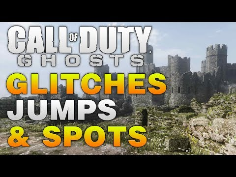 Game | Call Of Duty Ghosts | Call Of Duty Ghosts