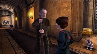JOGO: Harry Potter E A Câmara Secreta Link Para Baixar
