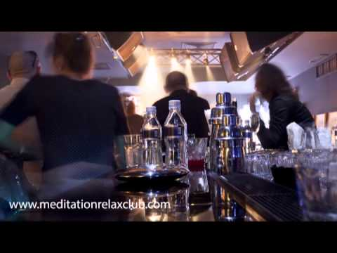 Jazz Piano Bar Music: Restaurant and Club Ambient Music
