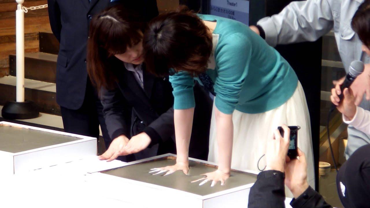 中村繪里子の画像 p1_36