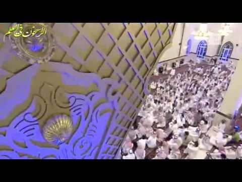 هل تعلم ماهي الليلة التي هي خير من ليلة القدر !!! ـ الشيخ صالح المغامسي