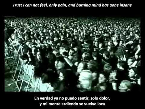 Kreator - Violent Revolution (Subtitulos + Lyrics)
