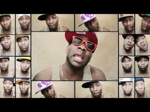 RE: 20 Voices (Prod. DJ MoJoe) Vocals By DeStorm