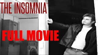 The Insomnia. Full Movie. Free Streaming ( Film Entier