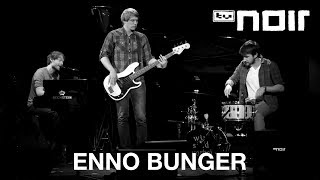 Die Flucht - ENNO BUNGER - tvnoir.de