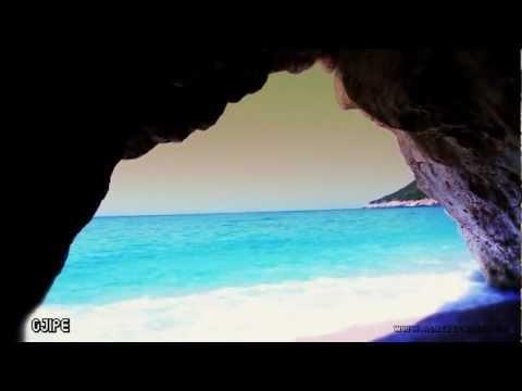Beaches of Albania 2014