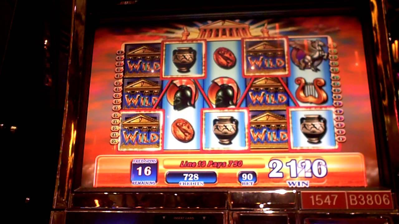 sands online casino www.book of ra kostenlos.de