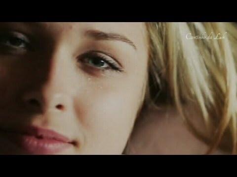 Trilha Sonora Em Família - Ellie Goulding - How Long Will I Love You (TRADUÇÃO)