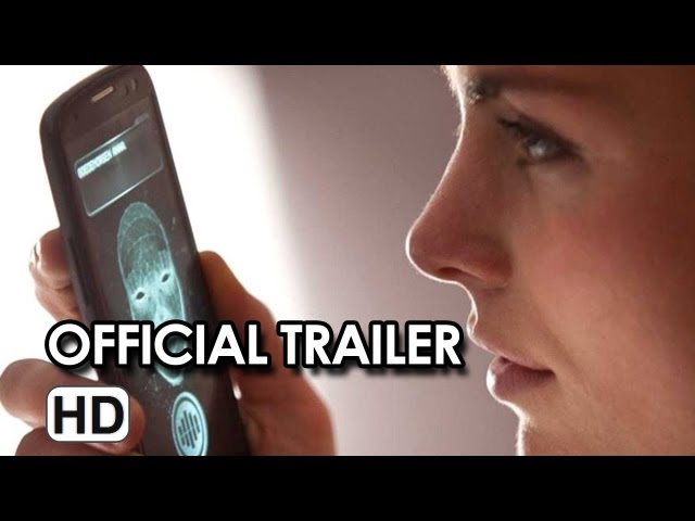 App Official Trailer #1 (2013)