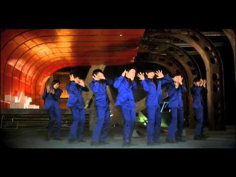 유키스 시끄러!!MV 고화질 (Full ver.), 유키스 시끄러!! 뮤직비디오 Full ver, 고화질
