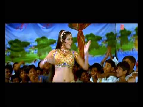 Choliya Mein Jobna (Bhojpuri Hot Item Dance Video)Feat.Hot & Sexy Seema Singh
