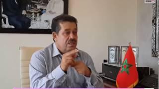 """حميد شباط: """"نبيل بن عبد الله كاري حنكو""""   خارج البلاطو"""