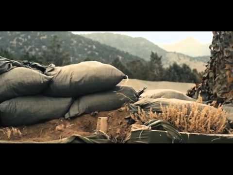 phim hành động Mỹ-Cỗ máy hủy diệt
