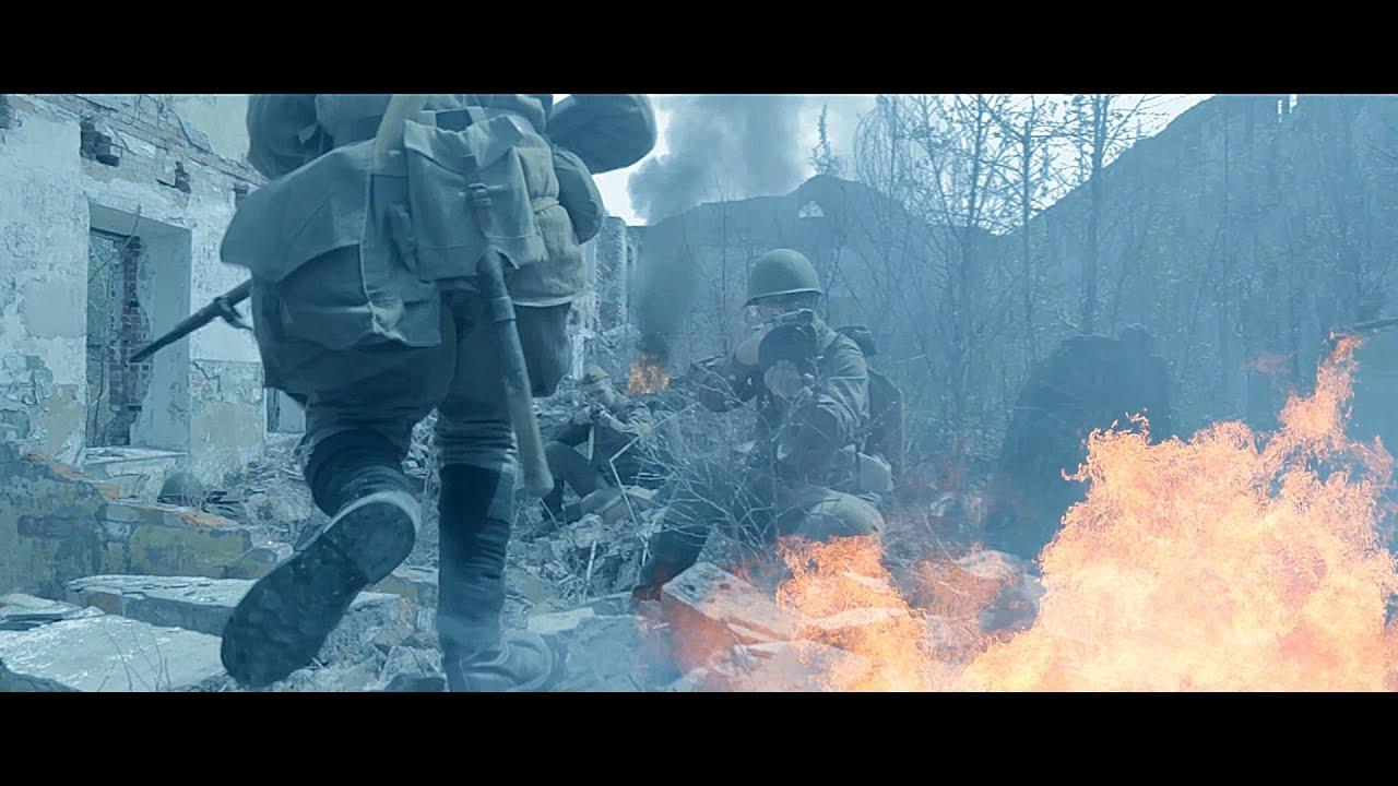 Смотреть военная тайна про чечню 18 фотография