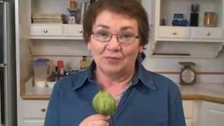 Cooking   tomatillos   tomatillos