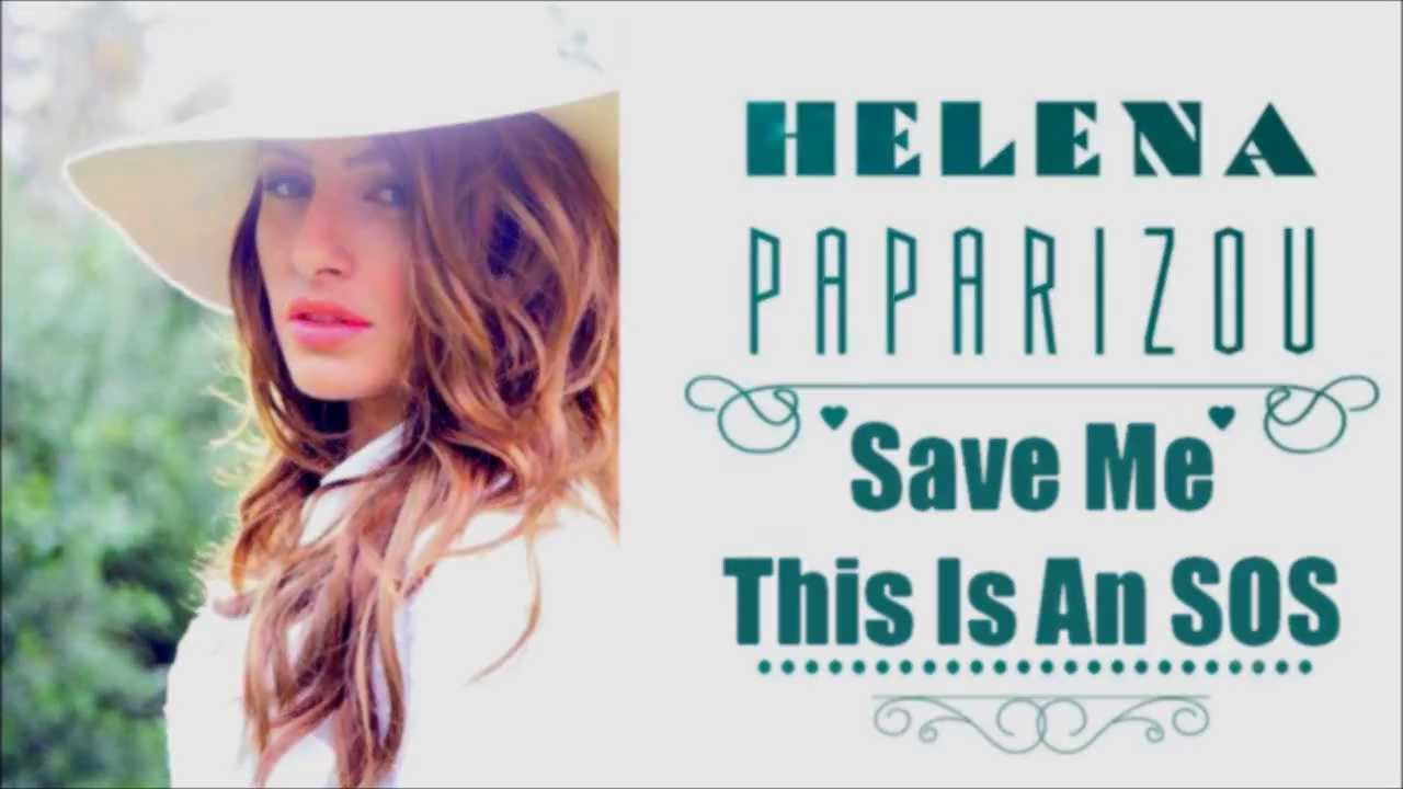 helena paparizou - antithesis lyrics Lyrics to my number one by elena paparizou: [verse 1] / you're my lover, undercover / you're my secret passion and i have no other (hey.