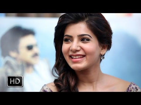 Tamil Movie Gossip - Goli Soda boy wants kiss from Samantha | நாங்க சொல்லல்ல