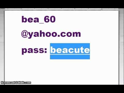 how to make a hive account through google