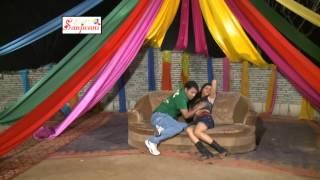 Ganna Ke Ras Tora Dhori Me Bhojpuri Hot Sexy Video Songs