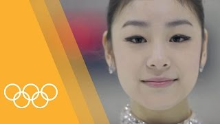 A Strong Mind | Youth Olympic Games