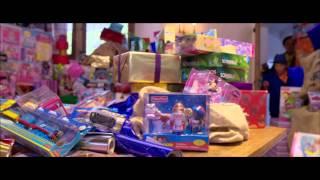 Sinterklaas Pepernoten Chaos Officiele Filmtrailer
