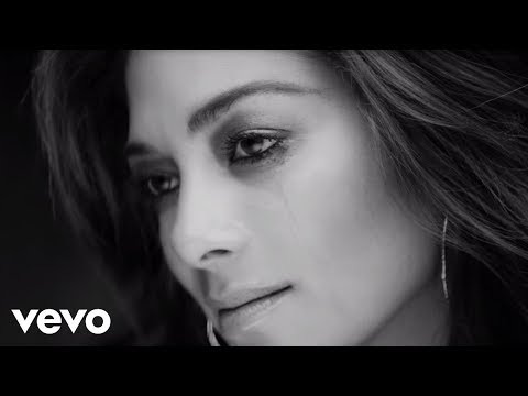 Nicole Scherzinger - On the Rocks