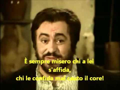 Canzoni italiane playlist - Jovanotti affacciati alla finestra ...