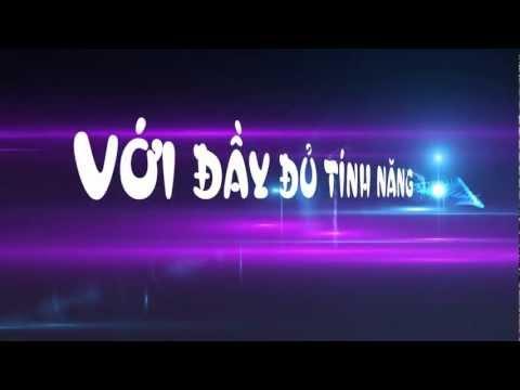 Mu mới Server Huyết Việt - Mu Mới 2012  - Game Hay 2012 - Open 2/12 - huyetviet.com