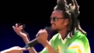"Lij Yared - Diaspora ""ዲያስፖራ"" (Amharic)"