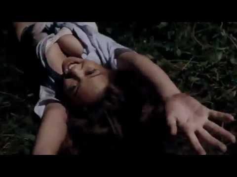 Full clip Hoàng Oanh lộ vú khủng -- Bẫy cấp 3 (Full Trailer)