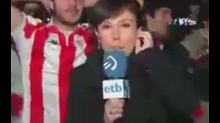 The Ultimate News Video Bomb Compilation