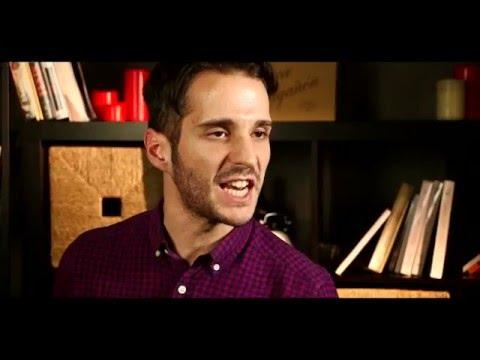 Video del Actor 2117