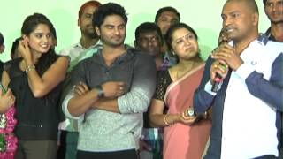 Aadu-Magadura-Bujji-Movie-Success-Meet