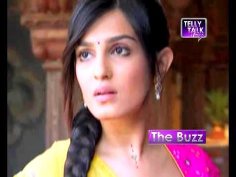 Jennifer aka Kumud of 'Saraswatichandra' is pregnant