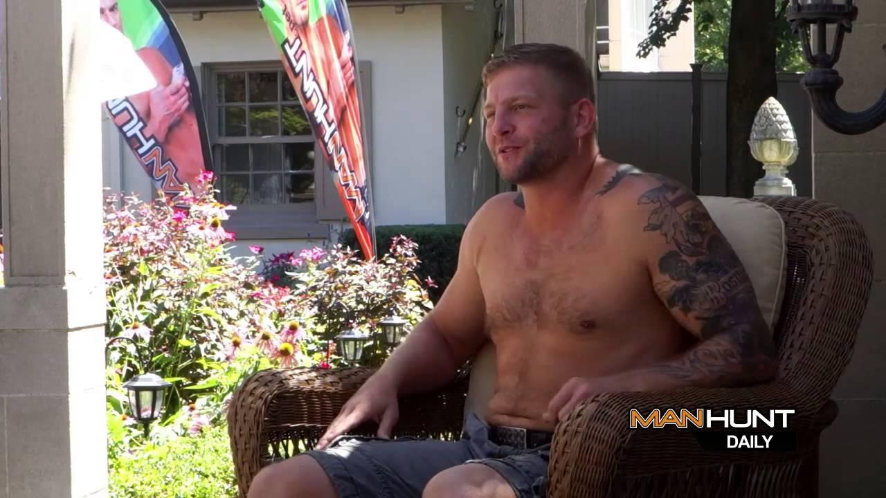 jansen gay singles Gay escort & rentboy in las vegas, nv - colbyjansen: rugby daddy dream.