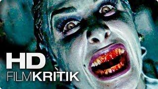 INSIDIOUS: CHAPTER 2 Kritik 2013 [HD]