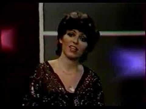 Moje jedyne marzenie - Anna Jantar (1979)