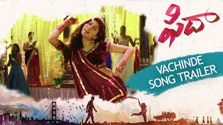 Fidaa-Movie-Vachinde-Song-Trailer