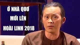 Hài Kịch Mới Nhất 2018