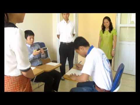 Tuyen lao dong Nhat, don hang co khi - son_2