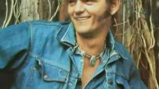 Jerry Reed-Talk About The Good Times
