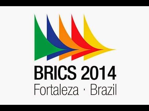VI BRICS: Next Steps