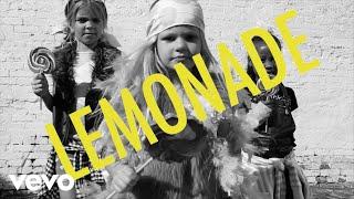Danity Kane - Lemonade feat. Tyga