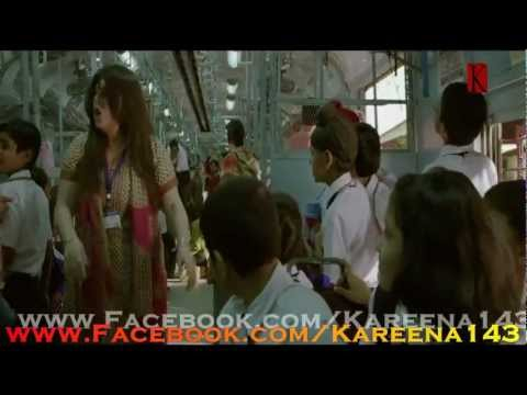 Raftarien Ra one Song SRk Kareena Kapoor Kareenaa9
