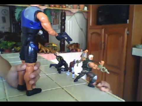Videos De Narco Ejecuciones Fuertes