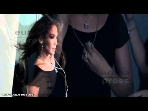 Jennifer López produce una serie de lesbianas