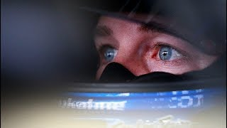 Kasey Kahne will join Leavine Family Racing in 2018. Гонки Наскар. Смотреть видео Nascar