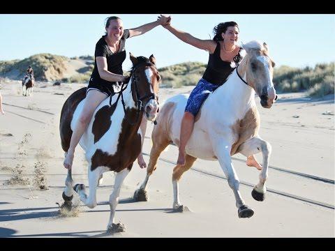 Alycia Burton- Free Rider 2015 DVD TRAILER ***
