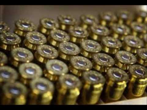 ammo safety 3