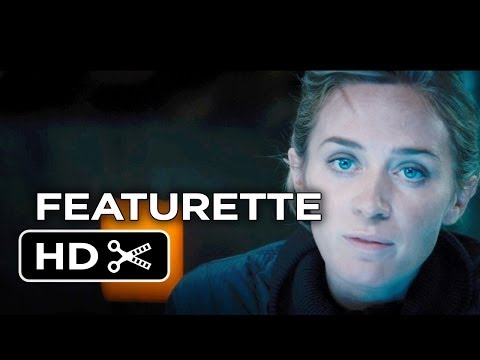 Edge of Tomorrow Featurette - Exclusive Look (2014) - Emily Blunt, Tom Cruise Movie HD